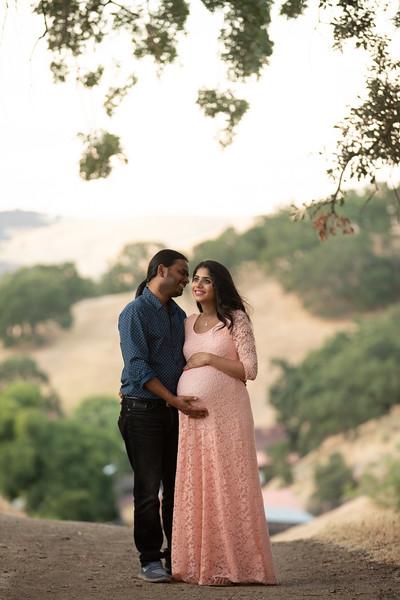 Preeti Maternity-26.jpg