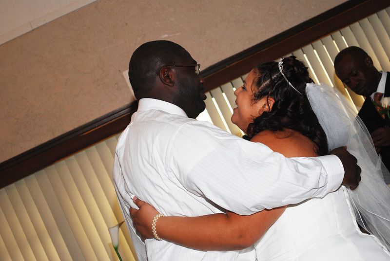 Wedding 10-24-09_0488.JPG