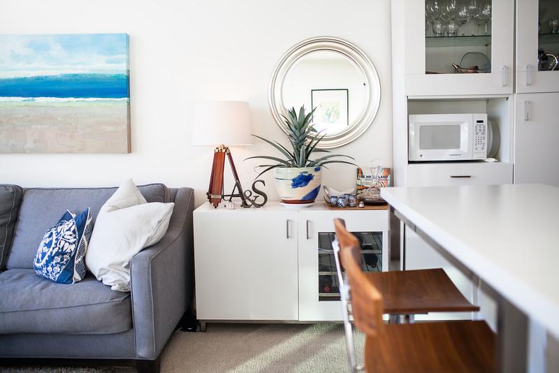 Layland Beach House-0051.jpg