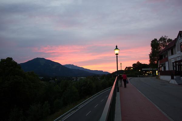 34-Mariazell