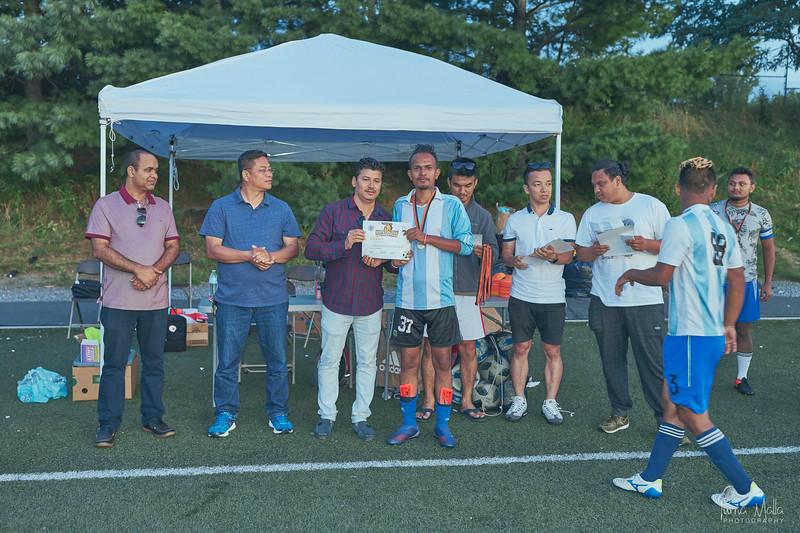 Khasi Cup 2019 by JatraNepal 163.jpg