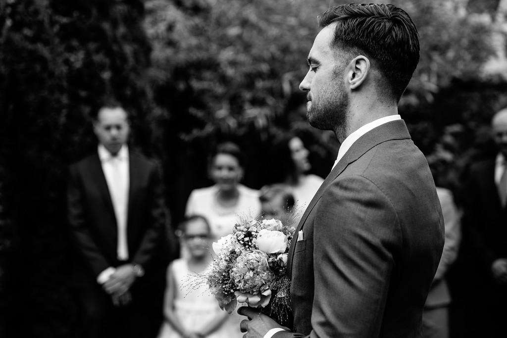 Bruidsfotografie Culemborg