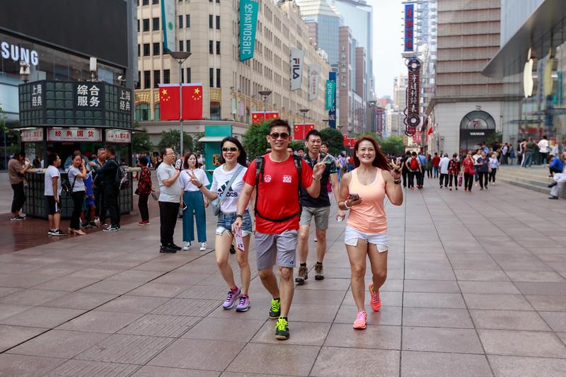 AIA-Achievers-Centennial-Shanghai-Bash-2019-Day-2--144-.jpg