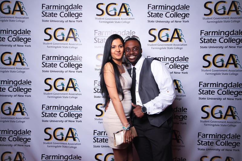 Farmingdale SGA-193.jpg