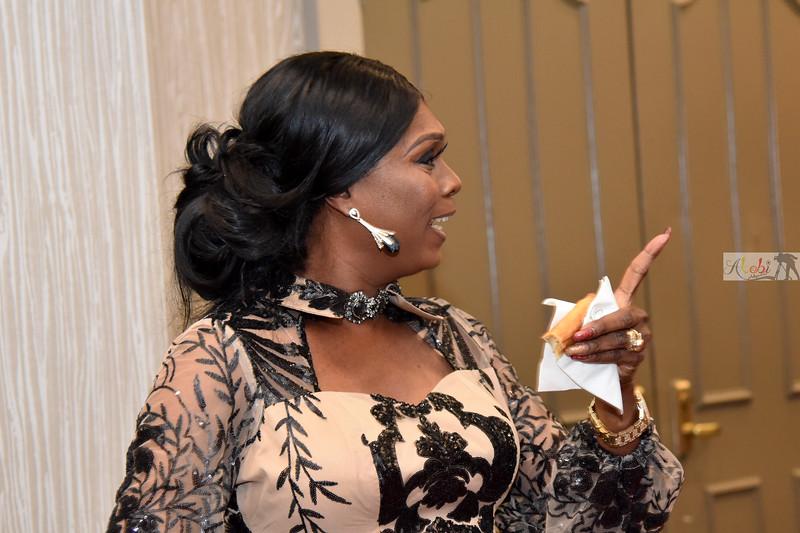 Olawumi's 50th birthday 574.jpg