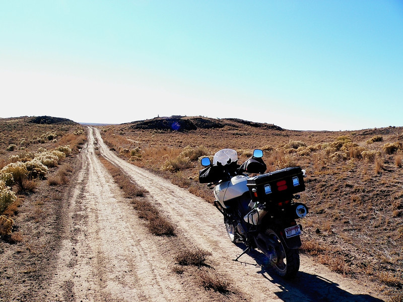 arco desert 21 (5).jpg