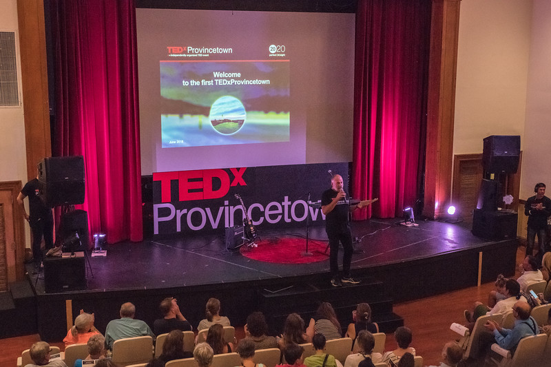 TEDx PTown Performancel Day-37.jpg