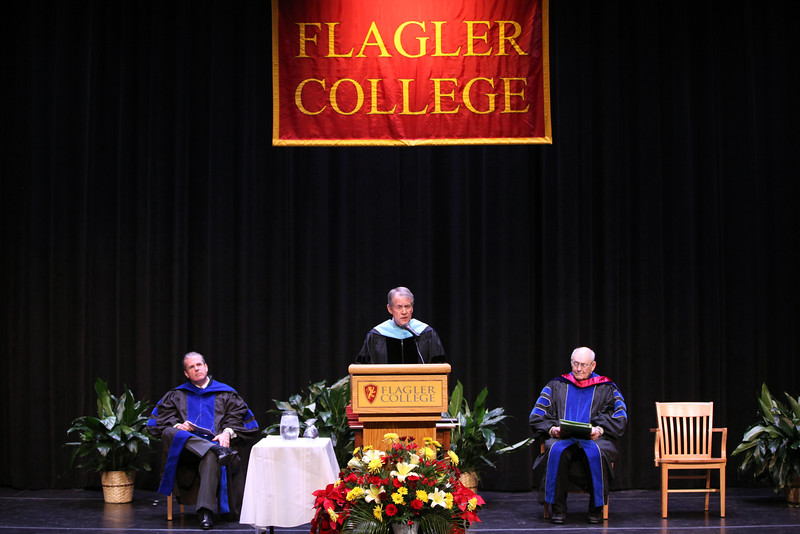 FlagerCollegePAP2016Fall0006.JPG