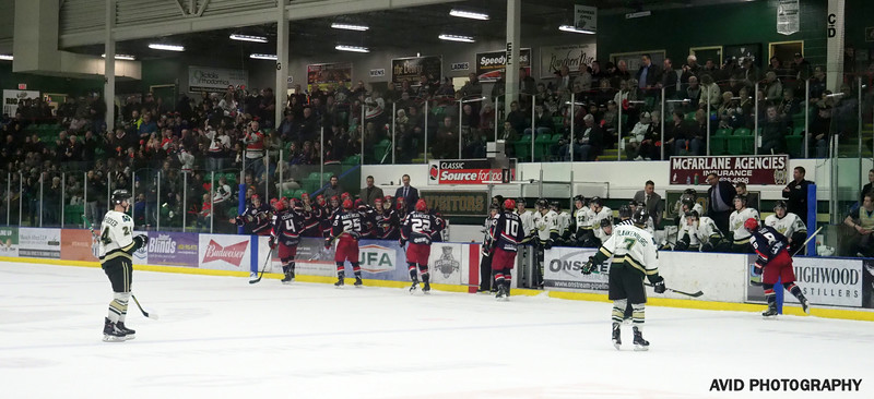 Okotoks Oilers March 31st vs Brooks Bandits AJHL (70).jpg