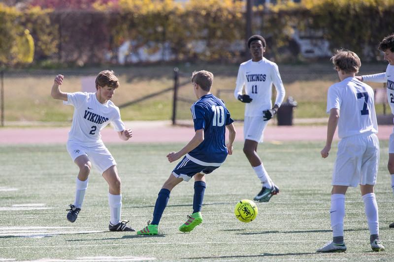 SHS Soccer vs Providence -  0317 - 044.jpg