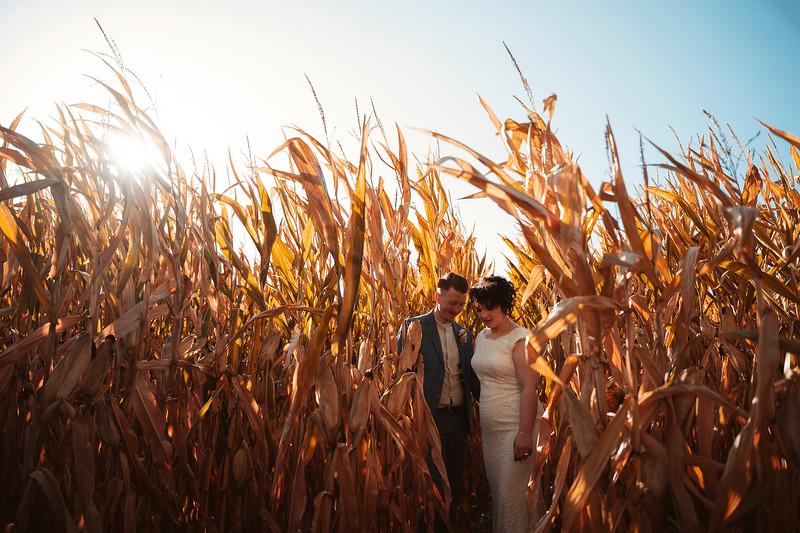 Awardweddings.fr_Rebecca and Rob_0824.jpg
