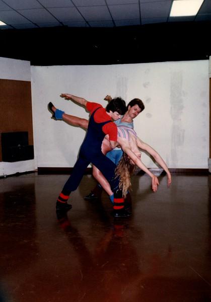Dance_0081_b.jpg