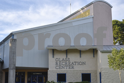tylers-glass-recreation-center-closed-during-thanksgiving-holiday-week