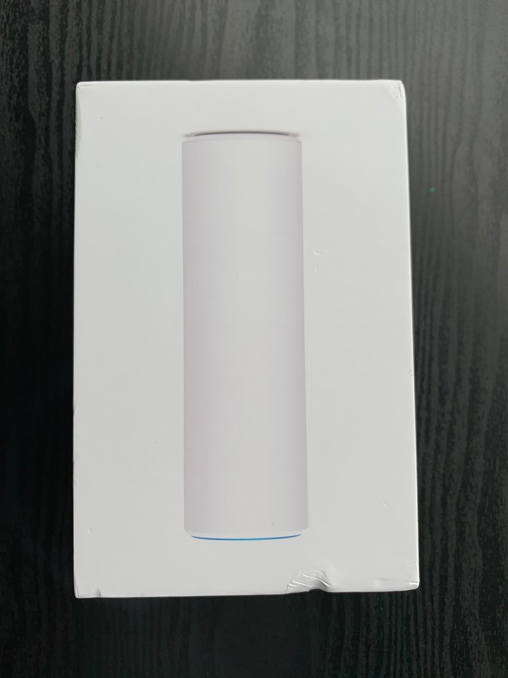 UniFi FlexHD Singapore
