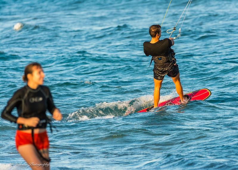 2017 Kiteboarding - Delray Beach (86 of 132).jpg