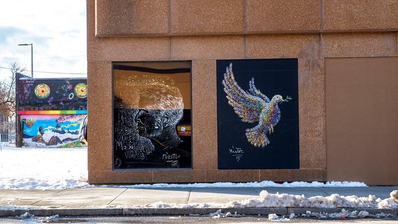 New-York-Dutchess-County-Poughkeepsie-Murals-Street-Art-12.jpg