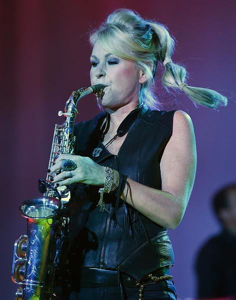 jazz festival 10-12-18-9471.jpg