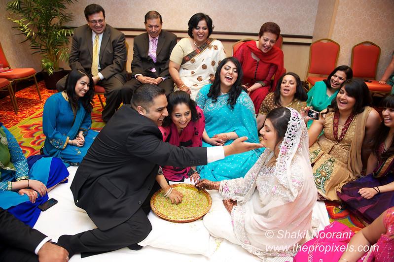 Naziya-Wedding-2013-06-08-01901.JPG