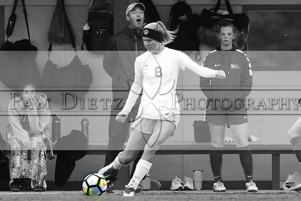 USJ v DCA girls soccer 10-16-18