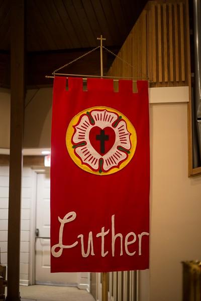 St Paul's Reformation andOktoberfest 2017 (24).jpg