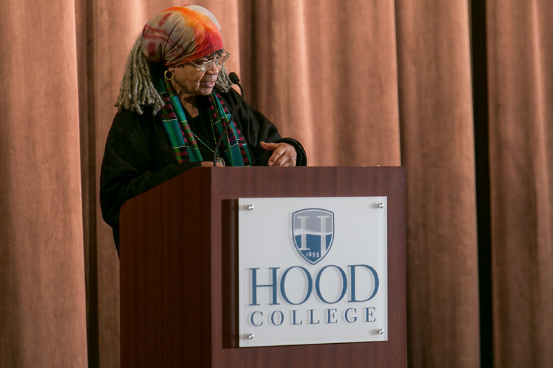 Hood College MLK day 2016-2729.jpg