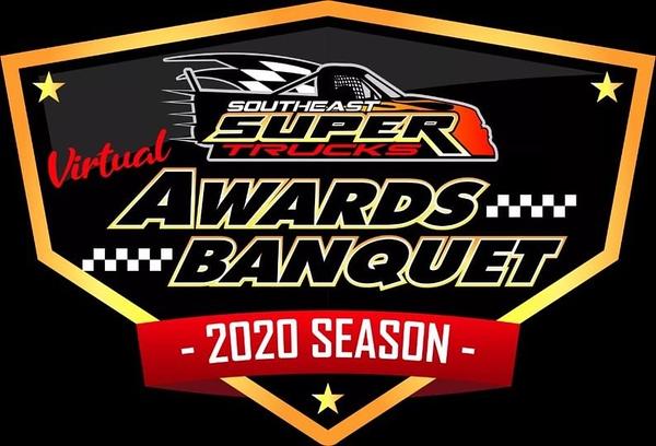 2020_SEST_LLM_SELT_Bando Series_Photos for Online Banquet