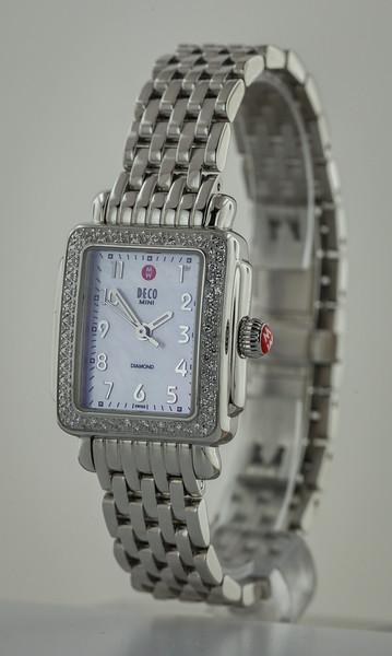 watch-95.jpg