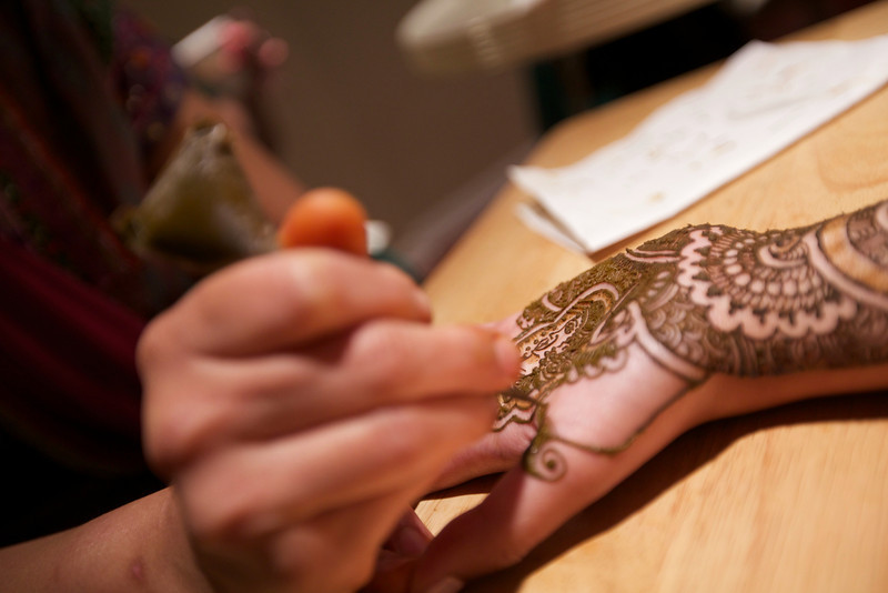 Le Cape Weddings - Sneak Peek Karthik and Megan - Indian Wedding May 2014 2.jpg