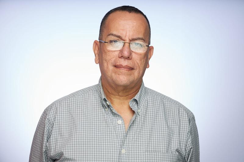 Alfredo Mayorga Spirit MM 2020 3 - VRTL PRO Headshots.jpg