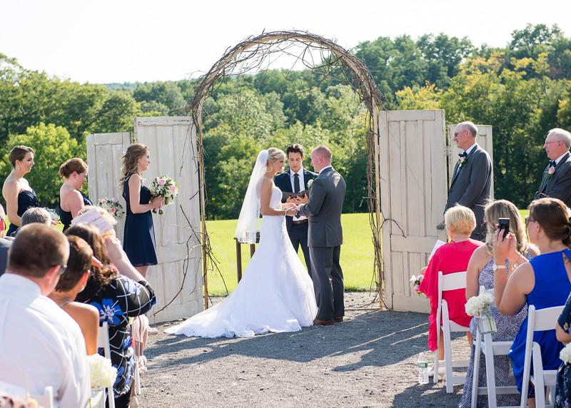 Snyder-Wedding-0458.jpg