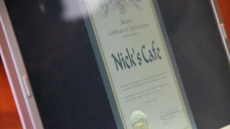 Nick'sCafe_Nancy_Interview_2011-08-19_v13.MOV