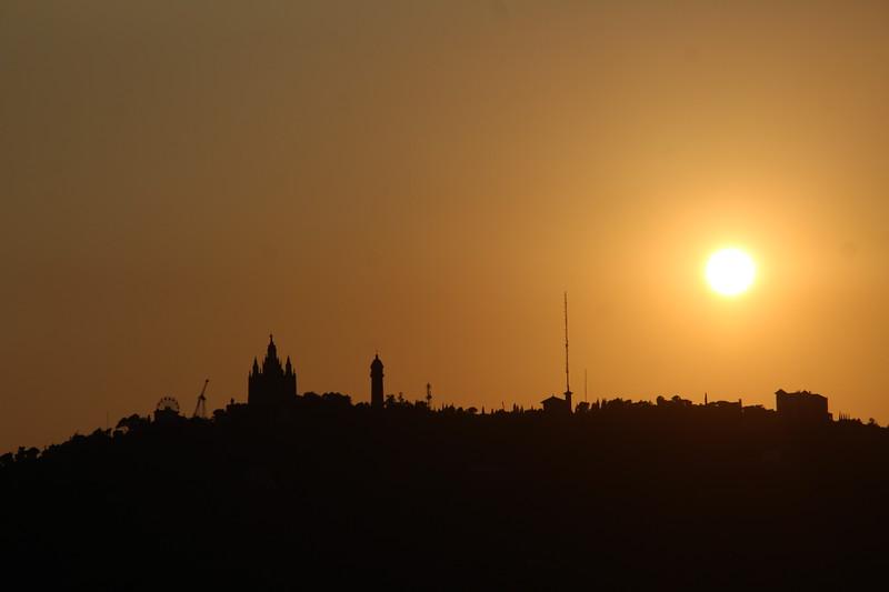 Sunset-52