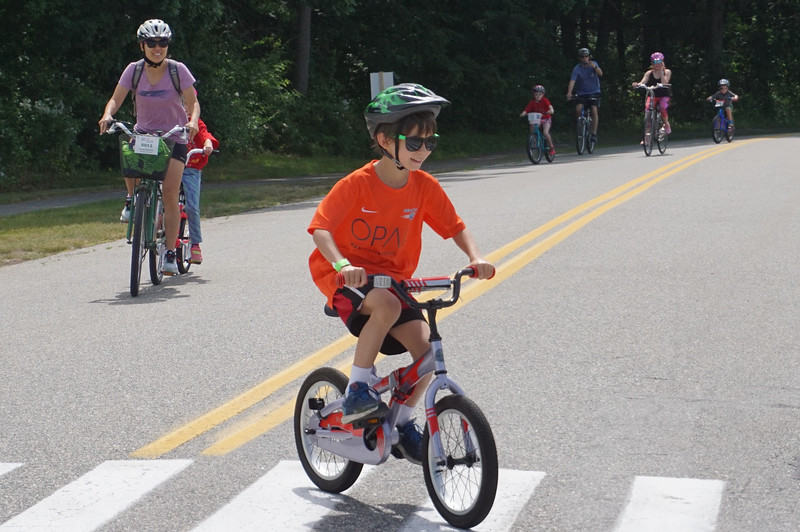 PMC Kids Ride Bedford 2018 - For PMC 100_.jpg