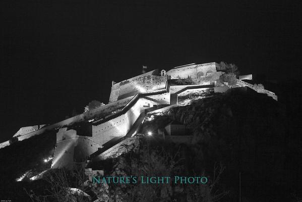 Palamidi Fortress, Nafplio-6186