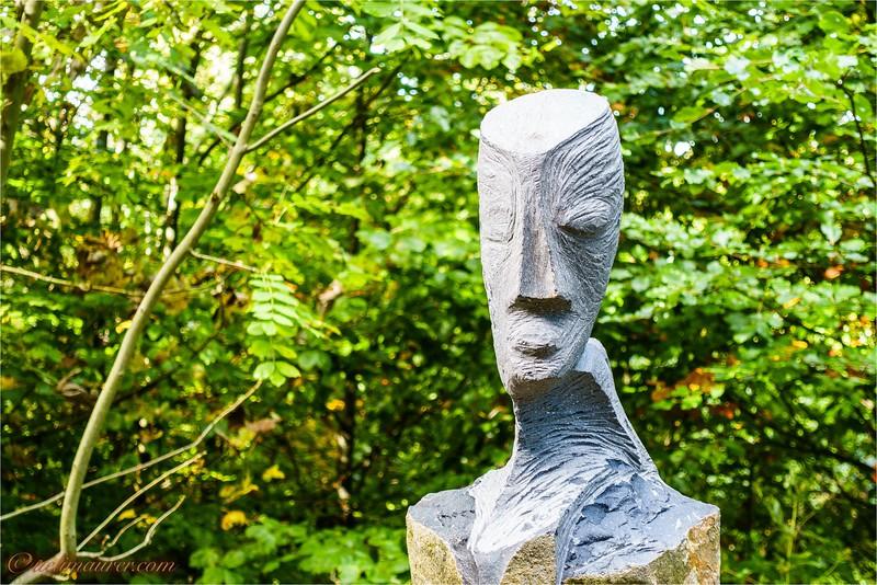 2017-09-27 Skulpturenweg Schenkenbergertal - DSC00163.jpg