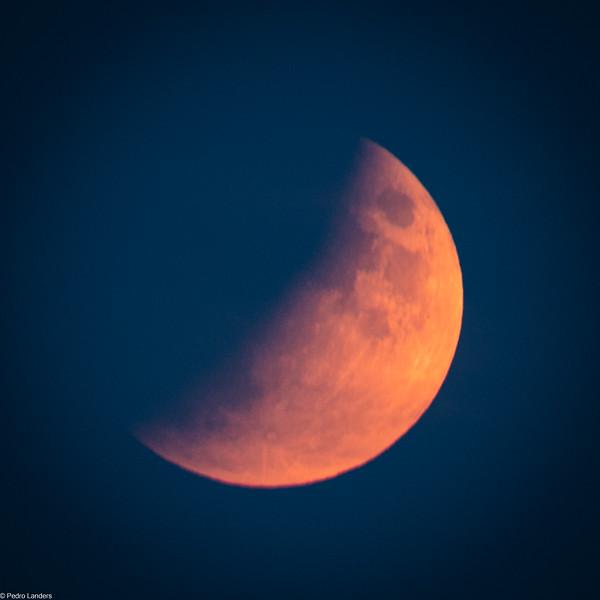 Partial Lunar Eclipse.jpg