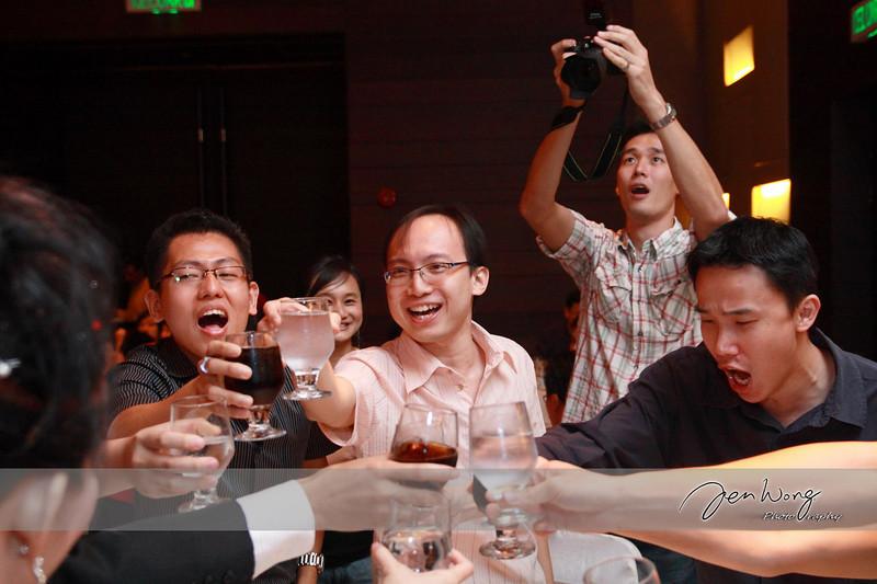Chi Yung & Shen Reen Wedding_2009.02.22_00739.jpg