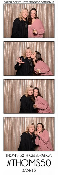 20180324_MoPoSo_Seattle_Photobooth_Number6Cider_Thoms50th-211.jpg
