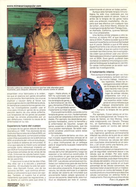 la_guerra_de_los_genes_agosto_1994-03g.jpg