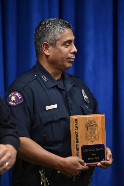 Police Awards_2015-1-26042.jpg