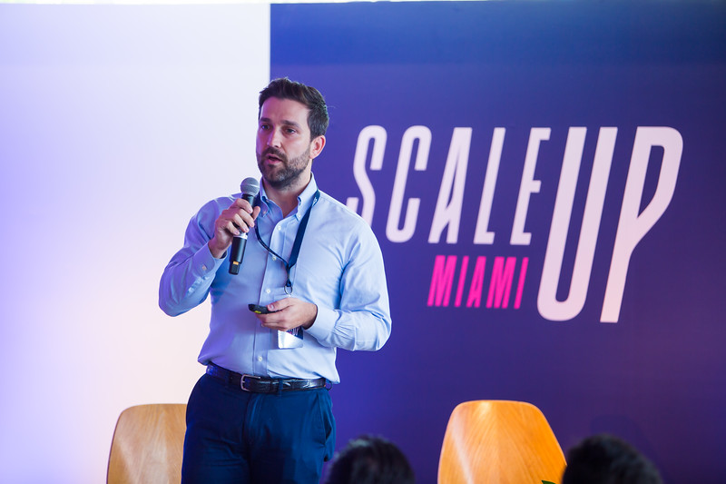 Endeavor Miami Scale UP-409.jpg