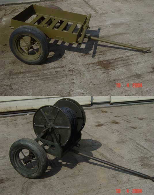 RL-35 REEL CART (4)