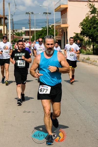 3rd Plastirios Dromos - Dromeis 5 km-185.jpg