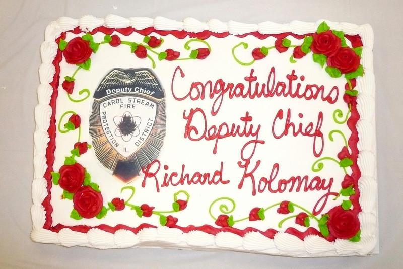 Rick Kolomay Cake.jpg