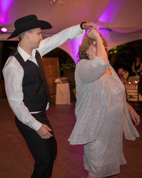 Reception and Dance-279.jpg