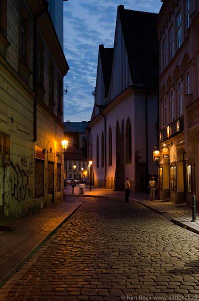 Praha by night #-28.jpg