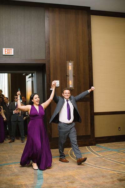 Le Cape Weddings - Jordan and Christopher_A-457.jpg