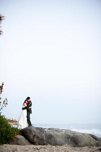 Holly + Aaron Wedding 20110604
