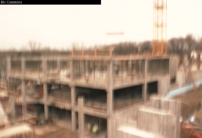 2008-04-08