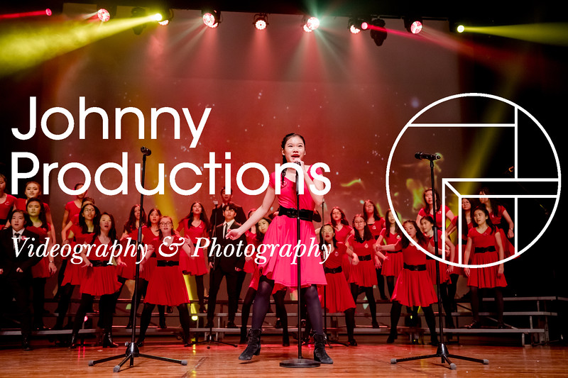 0091_day 2_ SC flash_johnnyproductions.jpg